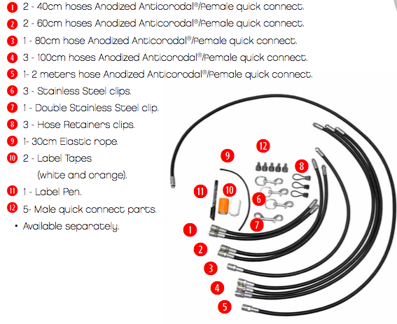 schema-hoses-pack-.png